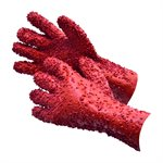 ShuBee® Grip Chip Gloves