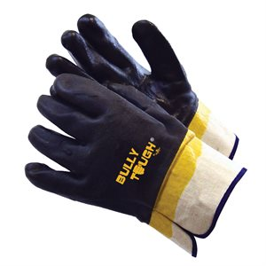 ShuBee® Bully Tough® Glove
