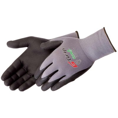 G-Grip Gloves