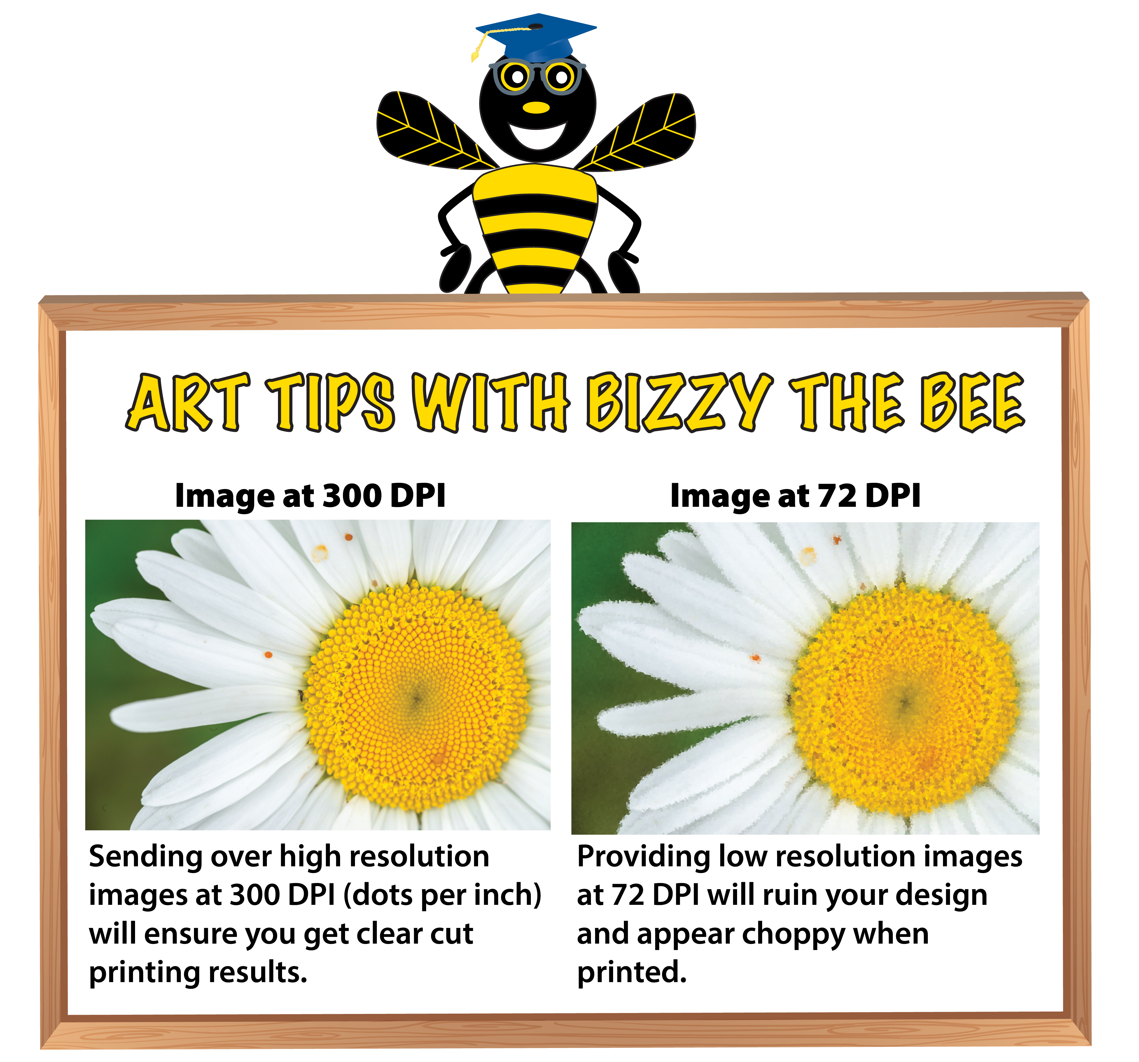 Art Tips with Bizzy-01